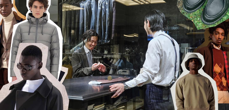 Copia-di-210319_HSP_Buyer_Select_TomohiroInaba_Header