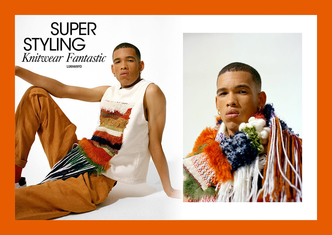 cover_F_knitwear-fantastic