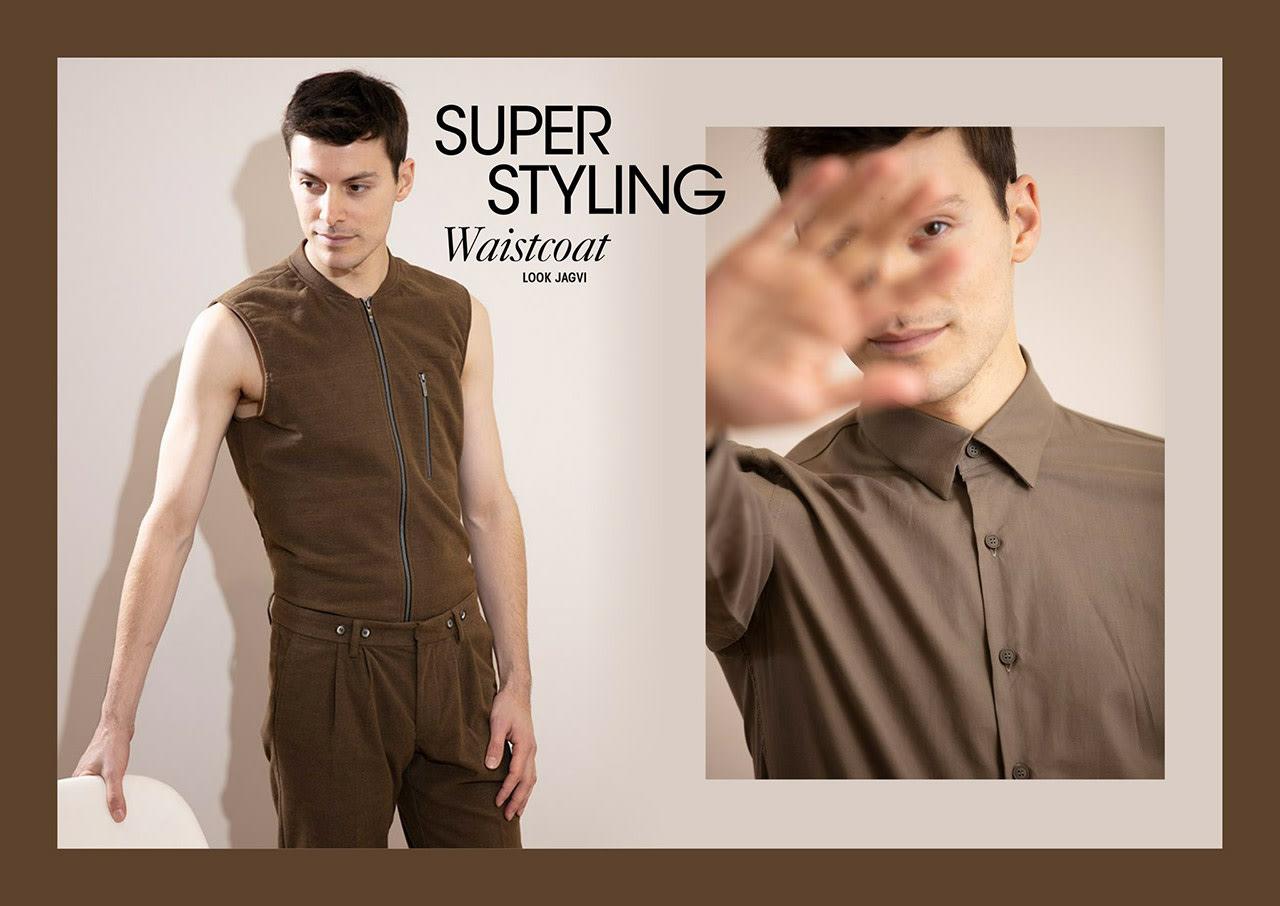 cover_E_waistcoat