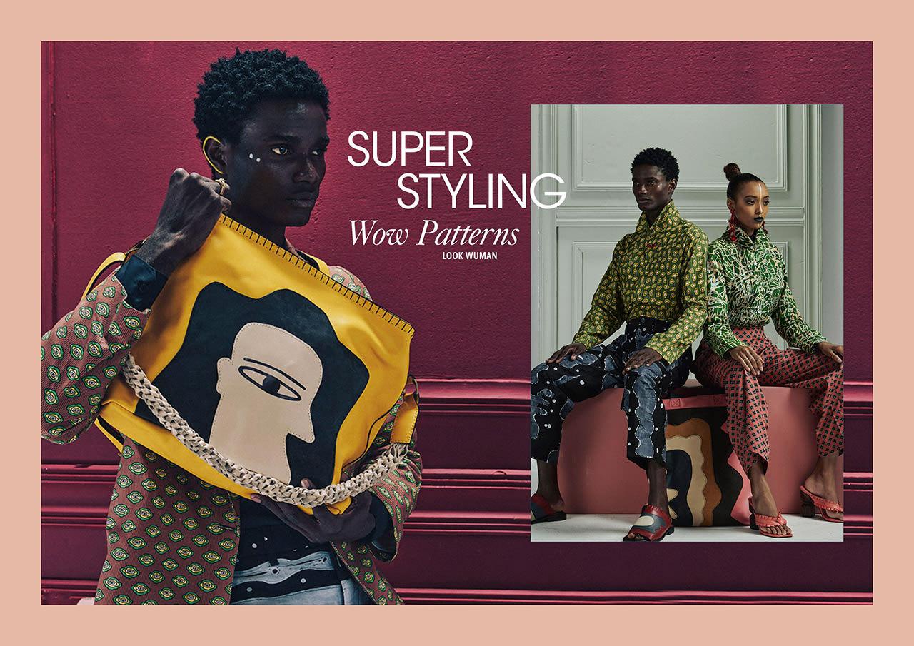cover_D_wow-patterns-selezione-trend-pitti-sezione-superstyling-lofficielitalia